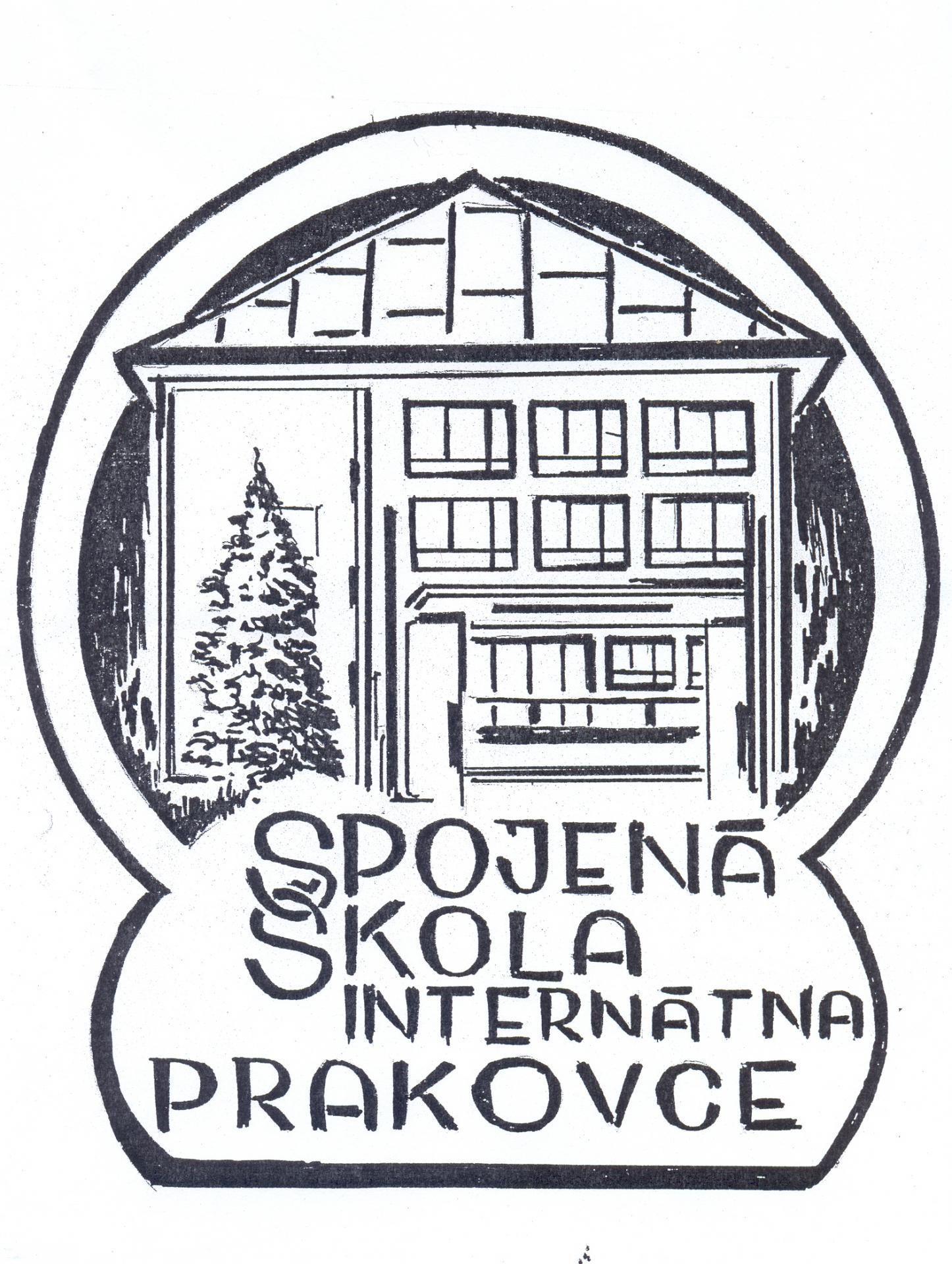 Spojená škola internátna Prakovce