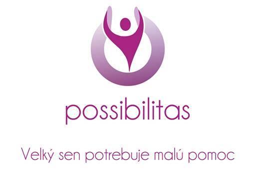 Possibilitas