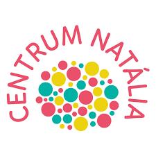 Centrum Natália