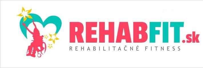 Rehabfit