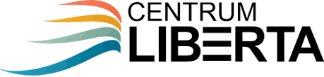 Centrum Liberta