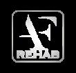 AF Rehab Košice