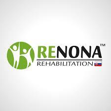 Renona Semmering
